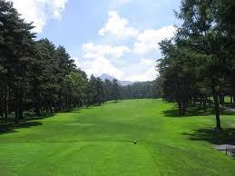 春ゴルフ.jpg